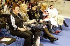 Seminar Nitra m