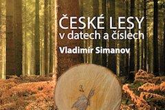 Simanov Lesy m