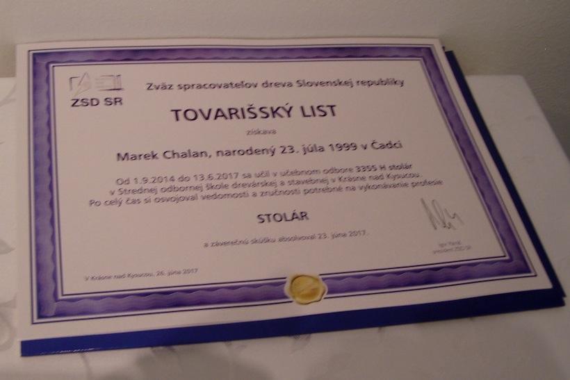 TovarisiSK2