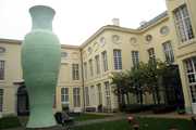 DM 10-2015 Historia Gent