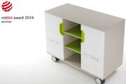 DM 2015 1-2 Design RedDot