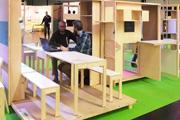 DM 2015 4 Konstrukce Cestovninabytek