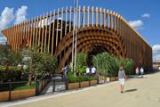 DM 6 2016 Konstrukcie Expo