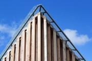 DM 7 8 2016 Konstrukce Kaplnka