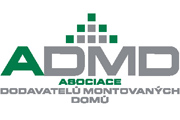 DM 6-2015 OT ADMD