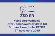 DM 1 2 2016 OT ZSDSR