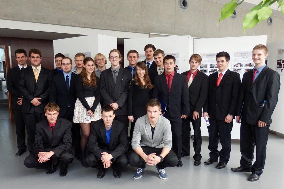 Skoly-Studentske-projekty