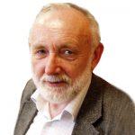 PhDr. Anton Mrník