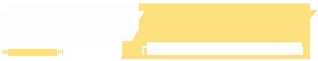 Drevársky magazín - logo