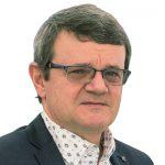 PhDr. Peter Zemaník