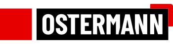 OSTERMANN-Drevmag-Mobile-cz-350x90px