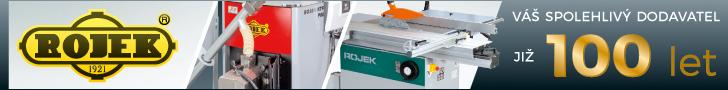 ROJEK-728x90