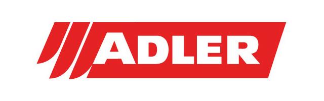 ADLER - drevmag.com