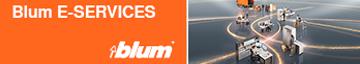 Blum e-service