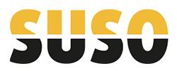 SOUTĚŽNÍ PŘEHLÍDKA STAVEBNÍCH ŘEMESEL - logo