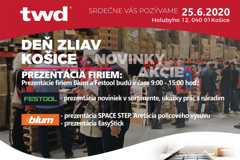 twd-den-zliav-KE