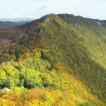 Národný park Muránska planina. Foto: archív DM