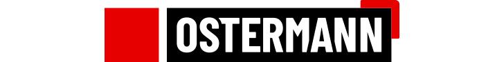 OSTERMANN - na všechny hrany