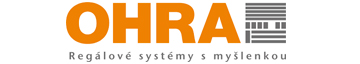 OHRA - logo