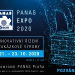 Panas Expo 2020
