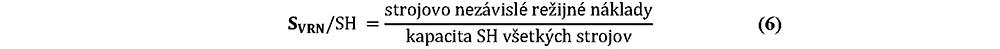 Kalkulacie_6