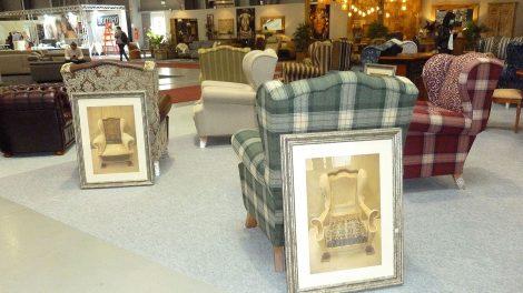 Kvalita nábytku