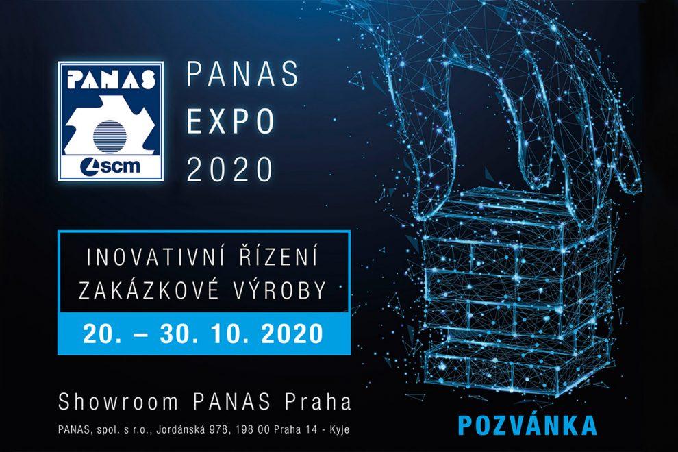 Panas_Expo-2020