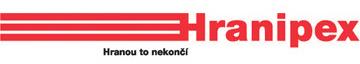 Hranipex 360x64 pixel