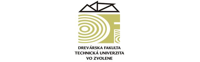 Drevárska fakulta - Technická univerzita vo Zvolene