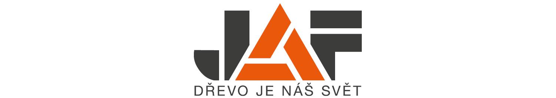 logo_JAF_CZ