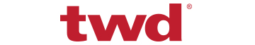 twd-logo-sk