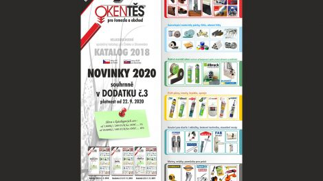 Okentes_Dodatek_3