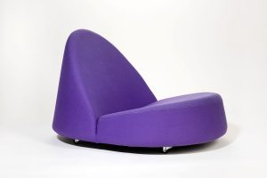 Polyether Chair