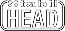 Vydona_StabilHEAD