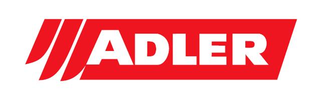 ADLER Slovensko s.r.o. - logo