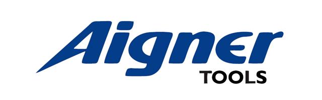 Aigner TOOLS s.r.o. - logo
