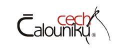 Cech Čalouníků - logo