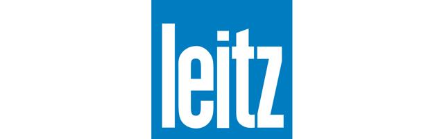 Leitz-nástroje s.r.o. - logo