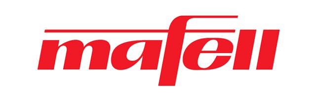 MAFELL A.G. - logo