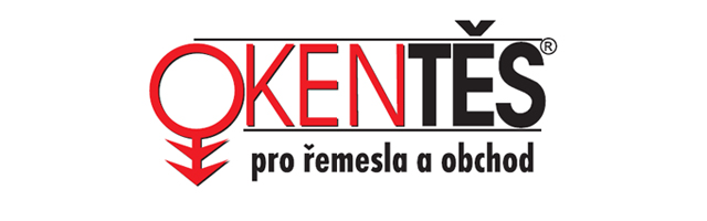 OKENTĚS SLOVAKIA s.r.o. - Žilina - logo