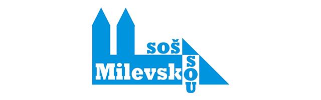 Střední odborná škola a Střední odborné učiliště, Milevsko