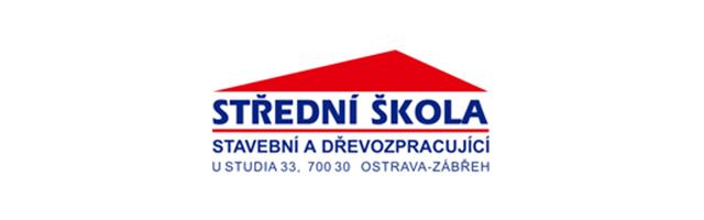 SŠ stavební a dřevozpracující, Ostrava, příspěvková organizace