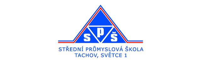 Střední průmyslová škola, Tachov