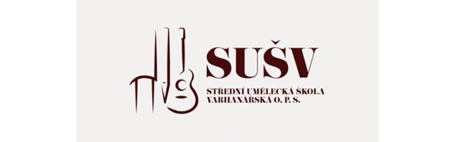 Střední umělecká škola varhanářská, o.p.s.