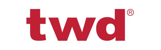 twd SK, s.r.o. - logo