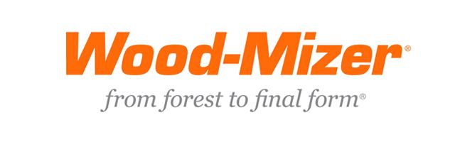 WOOD MIZER DANUBIA s.r.o. - logo