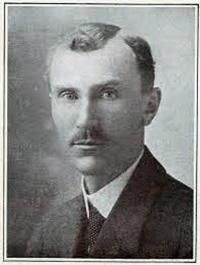 Jan Křižan