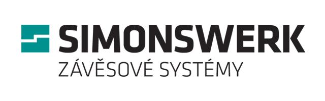 SIMONSWERK - logo
