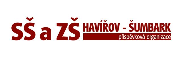 Střední škola a Základní škola, Havířov – Šumbark - logo