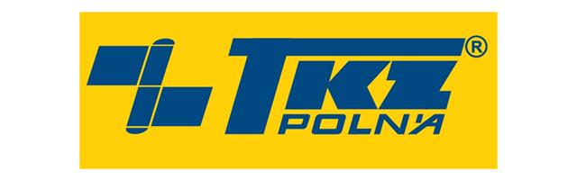 TKZ Polná, spol. s r.o. - logo